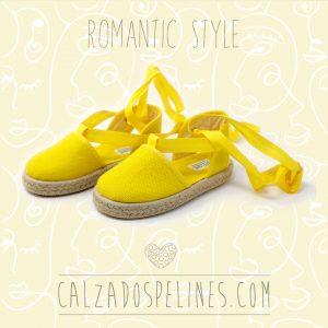 calzados-pelines-primavera-verano_21_c_07