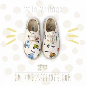 calzados-pelines-primavera-verano_21_c_10