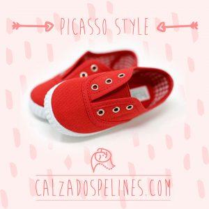calzados-pelines-primavera-verano_21_c_27