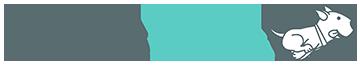 Logotipo Calzados Pelines